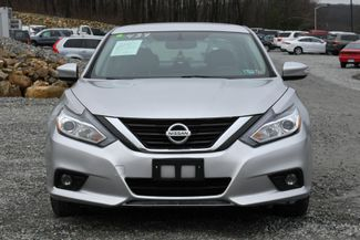 2016 Nissan Altima 2.5 SL Naugatuck, Connecticut 7