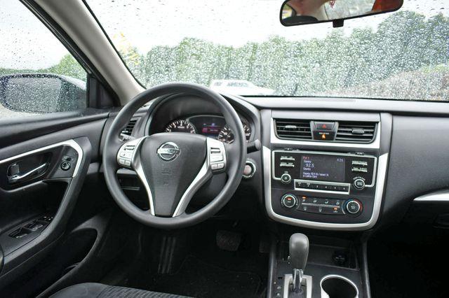 2016 Nissan Altima 2.5 S Naugatuck, Connecticut 13