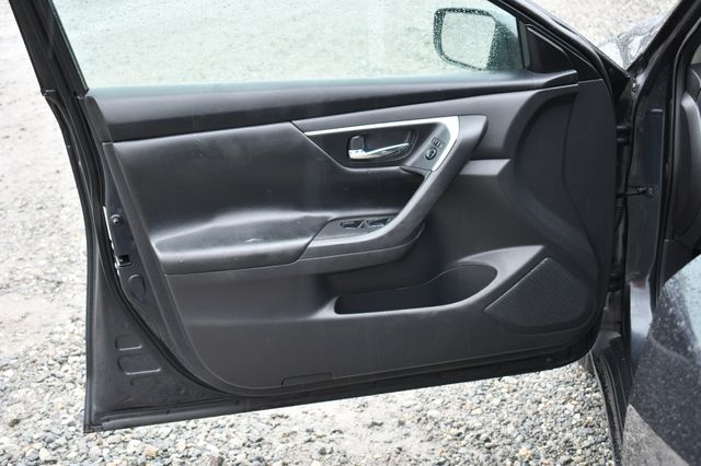 2016 Nissan Altima 2.5 S Naugatuck, Connecticut 15