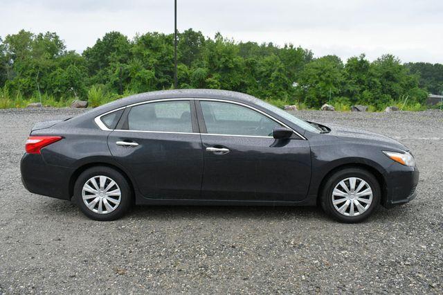 2016 Nissan Altima 2.5 S Naugatuck, Connecticut 7
