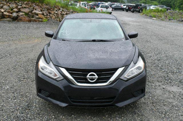 2016 Nissan Altima 2.5 S Naugatuck, Connecticut 9