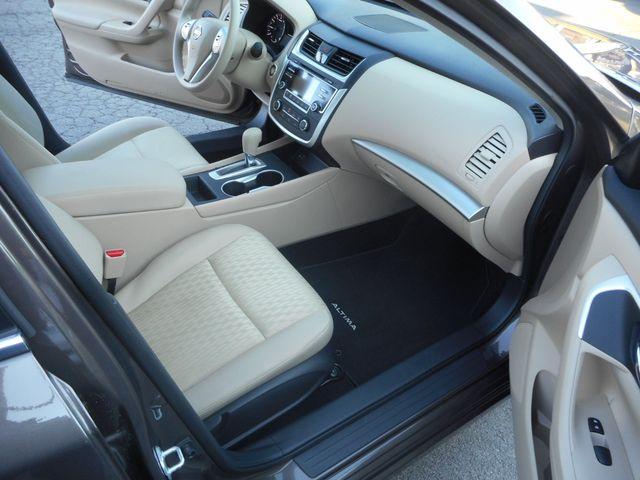 2016 Nissan Altima 2.5 S New Windsor, New York 19