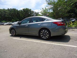 2016 Nissan Altima 2.5 SV SEFFNER, Florida 10