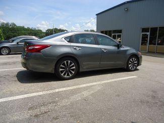 2016 Nissan Altima 2.5 SV SEFFNER, Florida 13