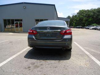 2016 Nissan Altima 2.5 SV SEFFNER, Florida 15