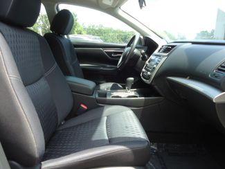 2016 Nissan Altima 2.5 SV SEFFNER, Florida 19