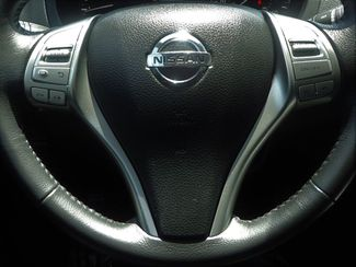 2016 Nissan Altima 2.5 SV SEFFNER, Florida 21