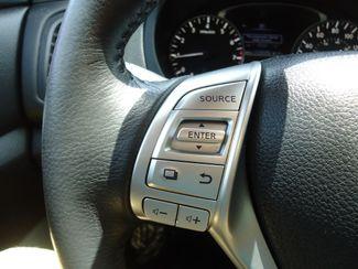 2016 Nissan Altima 2.5 SV SEFFNER, Florida 23