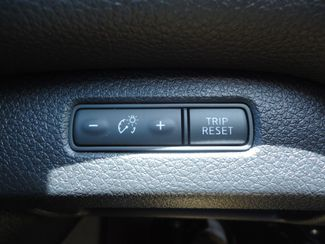 2016 Nissan Altima 2.5 SV SEFFNER, Florida 25