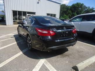 2016 Nissan Altima 2.5 SR SEFFNER, Florida 14