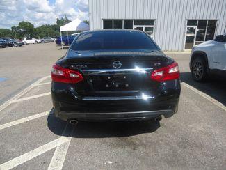 2016 Nissan Altima 2.5 SR SEFFNER, Florida 15