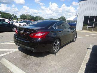 2016 Nissan Altima 2.5 SR SEFFNER, Florida 17