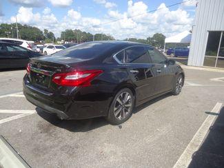 2016 Nissan Altima 2.5 SR SEFFNER, Florida 18