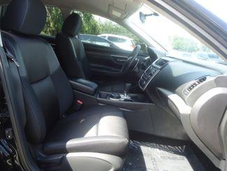 2016 Nissan Altima 2.5 SR SEFFNER, Florida 21