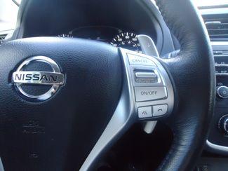 2016 Nissan Altima 2.5 SR SEFFNER, Florida 29