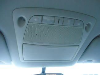 2016 Nissan Altima 2.5 SR SEFFNER, Florida 35