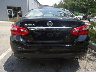 2016 Nissan Altima 2.5 S SEFFNER, Florida 12