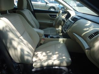 2016 Nissan Altima 2.5 S SEFFNER, Florida 15