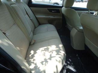 2016 Nissan Altima 2.5 S SEFFNER, Florida 16