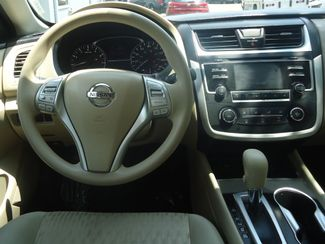 2016 Nissan Altima 2.5 S SEFFNER, Florida 19