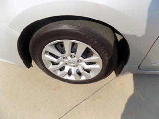 2016 Nissan Altima 2.5 S Sheridan, Arkansas 4