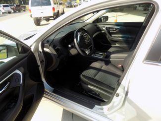 2016 Nissan Altima 2.5 S Sheridan, Arkansas 7