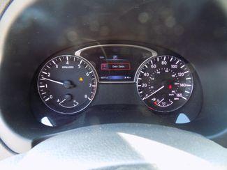 2016 Nissan Altima 2.5 S Sheridan, Arkansas 8
