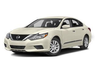 2016 Nissan Altima 2.5 S in Tomball, TX 77375