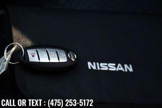 2016 Nissan Altima 2.5 SV Waterbury, Connecticut 26