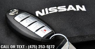 2016 Nissan Altima 2.5 SR Waterbury, Connecticut 22