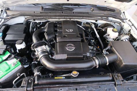 2016 Nissan Frontier SV | Bountiful, UT | Antion Auto in Bountiful, UT