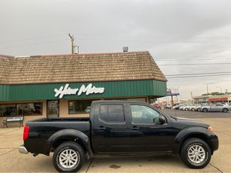 2016 Nissan Frontier SV ONLY 23000 Miles  city ND  Heiser Motors  in Dickinson, ND