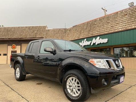 2016 Nissan Frontier SV ONLY 23,000 Miles in Dickinson, ND