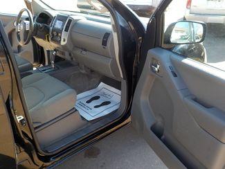 2016 Nissan Frontier SV Fayetteville , Arkansas 13