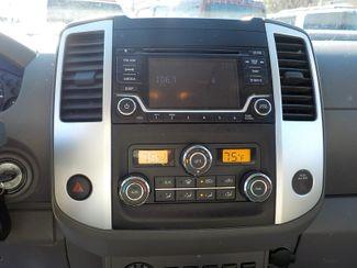 2016 Nissan Frontier SV Fayetteville , Arkansas 16