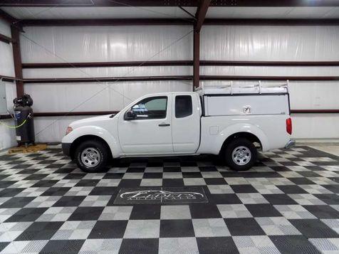 2016 Nissan Frontier S - Ledet's Auto Sales Gonzales_state_zip in Gonzales, Louisiana