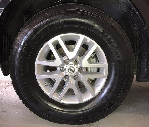 2016 Nissan Frontier SV | Tavares, FL | Integrity Motors in Tavares, FL