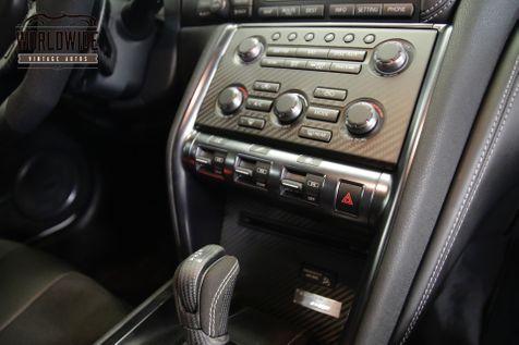 2016 Nissan GT-R PREMIUM. LOW MILES AMAZING CONDITION | Denver, CO | Worldwide Vintage Autos in Denver, CO