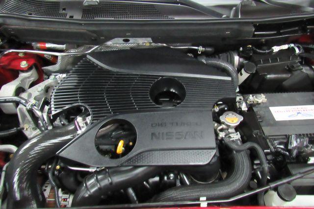 2016 Nissan JUKE S Chicago, Illinois 21