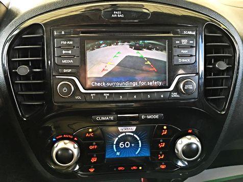 2016 Nissan JUKE SV Charcoal | Irving, Texas | Auto USA in Irving, Texas