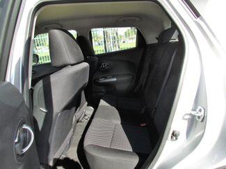2016 Nissan JUKE SL Miami, Florida 11