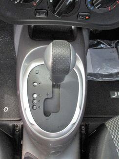 2016 Nissan JUKE SL Miami, Florida 8