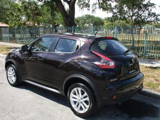 2016 Nissan JUKE SL Miami, Florida 1