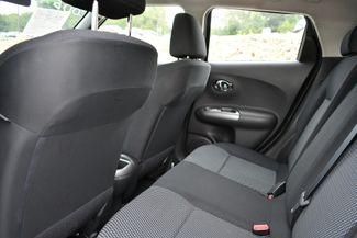 2016 Nissan JUKE S Naugatuck, Connecticut 12