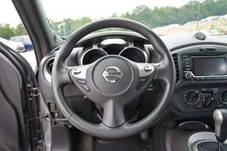 2016 Nissan JUKE S Naugatuck, Connecticut 16