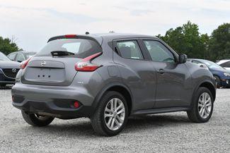 2016 Nissan JUKE S Naugatuck, Connecticut 4