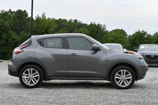 2016 Nissan JUKE S Naugatuck, Connecticut 5