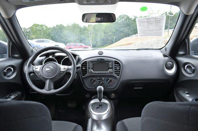 2016 Nissan JUKE S Naugatuck, Connecticut 14