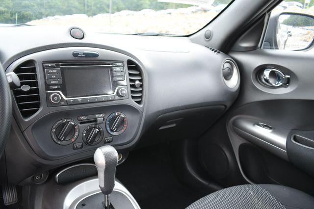2016 Nissan JUKE S Naugatuck, Connecticut 17
