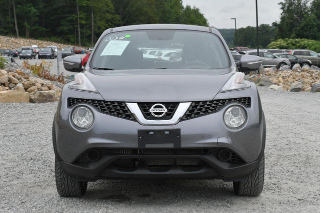 2016 Nissan JUKE S Naugatuck, Connecticut 7